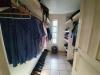 Foto 6 - Preciosa casa en venta en Santo Domingo