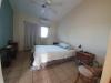 Foto 7 - Preciosa casa en venta en Santo Domingo