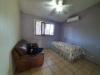 Foto 8 - Preciosa casa en venta en Santo Domingo