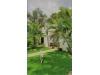 Foto 1 - Hermosa casa en venta en carretera Sur