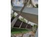 Foto 6 - Hermosa casa en venta en carretera Sur