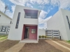 Foto 10 - Bonita casa en venta en carretera Masaya