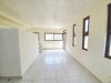 Foto 11 - Bonita casa en venta en carretera Masaya