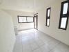 Foto 12 - Bonita casa en venta en carretera Masaya