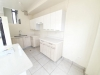 Foto 13 - Bonita casa en venta en carretera Masaya