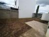 Foto 14 - Bonita casa en venta en carretera Masaya