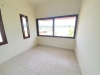 Foto 15 - Bonita casa en venta en carretera Masaya