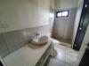 Foto 16 - Bonita casa en venta en carretera Masaya