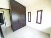 Foto 18 - Bonita casa en venta en carretera Masaya