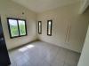 Foto 19 - Bonita casa en venta en carretera Masaya