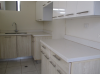 Foto 4 - Bonita casa en venta en carretera Masaya