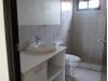 Foto 6 - Bonita casa en venta en carretera Masaya