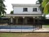 Foto 1 - Preciosa propiedad en venta en Santo Domingo