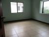 Foto 10 - Preciosa propiedad en venta en Santo Domingo
