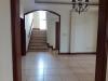 Foto 2 - Preciosa propiedad en venta en Santo Domingo