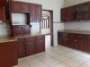 Foto 3 - Preciosa propiedad en venta en Santo Domingo