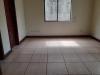 Foto 4 - Preciosa propiedad en venta en Santo Domingo
