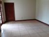 Foto 5 - Preciosa propiedad en venta en Santo Domingo