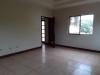 Foto 7 - Preciosa propiedad en venta en Santo Domingo