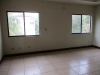 Foto 9 - Preciosa propiedad en venta en Santo Domingo