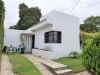 Foto 1 - Bonita propiedad en venta en carretera Masaya