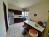 Foto 2 - Bonita propiedad en venta en carretera Masaya