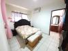 Foto 3 - Bonita propiedad en venta en carretera Masaya