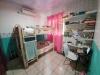Foto 4 - Bonita propiedad en venta en carretera Masaya