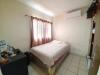 Foto 5 - Bonita propiedad en venta en carretera Masaya