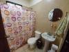 Foto 6 - Bonita propiedad en venta en carretera Masaya