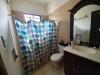 Foto 7 - Bonita propiedad en venta en carretera Masaya