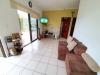 Foto 8 - Bonita propiedad en venta en carretera Masaya