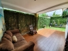 Foto 9 - Bonita propiedad en venta en carretera Masaya