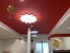 Foto 10 - Hermosa propiedad en venta en las Colinas