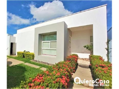 Hermosa propiedad en venta en Las Colinas