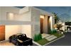 Foto 1 - Proyecto de 4 casas en pre-construccion en Altos de Santo Domingo
