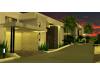 Foto 2 - Proyecto de 4 casas en pre-construccion en Altos de Santo Domingo