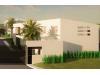 Foto 3 - Proyecto de 4 casas en pre-construccion en Altos de Santo Domingo