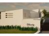 Foto 4 - Proyecto de 4 casas en pre-construccion en Altos de Santo Domingo