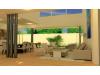 Foto 5 - Proyecto de 4 casas en pre-construccion en Altos de Santo Domingo