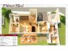 Foto 7 - Proyecto de 4 casas en pre-construccion en Altos de Santo Domingo