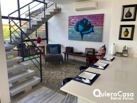 Preciosa propiedad en venta en Villa fontana