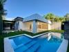 Foto 1 - Espectacular residencia en venta en santo Domingo