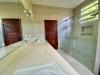 Foto 10 - Espectacular residencia en venta en santo Domingo