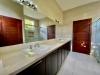 Foto 11 - Espectacular residencia en venta en santo Domingo