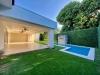Foto 13 - Espectacular residencia en venta en santo Domingo