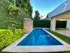 Foto 14 - Espectacular residencia en venta en santo Domingo