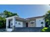 Foto 2 - Espectacular residencia en venta en santo Domingo