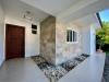 Foto 3 - Espectacular residencia en venta en santo Domingo