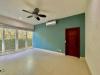 Foto 4 - Espectacular residencia en venta en santo Domingo